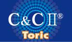 C_C-2_logo